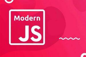 Курс «Modern Javascript» от FructCode
