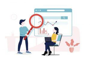 Курс «Основы поисковой оптимизации» от Нетологии