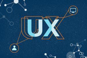 Курс «Основы UX» от GeekBrains