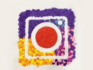 Курс «Продвижение в Instagram» от Нетологии