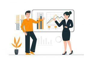 Курс «Project Manager» от Нетологии