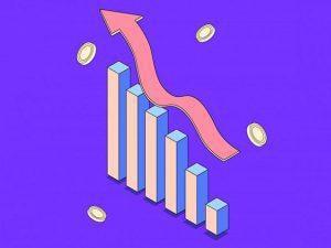 Курс «Управление продажами» от Skillbox