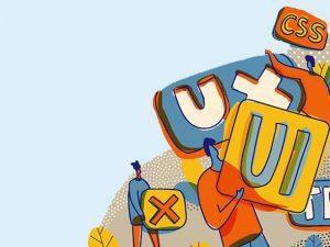 Курс «UX/UI-дизайнер» от Британской высшей школы дизайна
