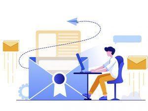Курс «Я - Интернет-маркетолог PRO» от Skillbox