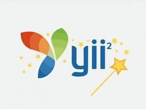 Курс «Yii2 Фреймворк» от FructCode