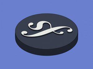 «PHP — фреймворк Symfony» от Skillbox