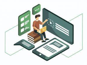 Профессия «Контент-менеджер: создание и управление контентом» от Нетологии
