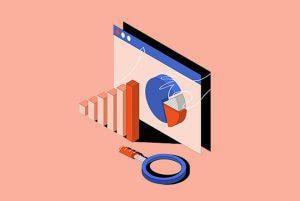 Профессия Маркетолог-аналитик от Skillbox