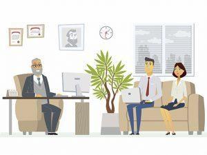 Профессия «Руководитель Digital — проектов» от Skillbox