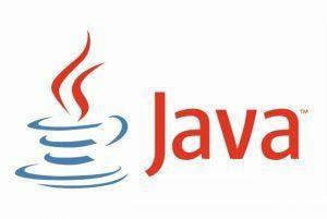 Профессия «Java-разработчик» от SkillFactory