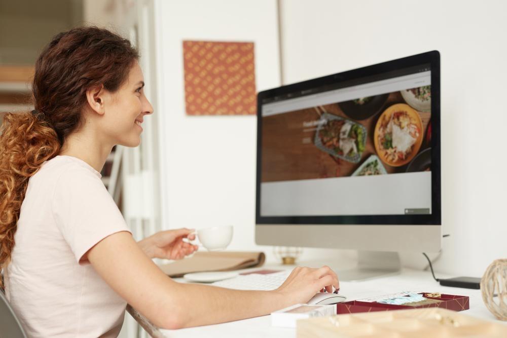 Курс «Дизайнер сайтов на Tilda» от Skillbox