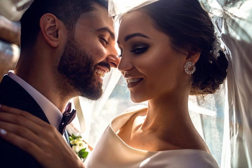 Курс «Global Wedding» от Фотошоп Мастер