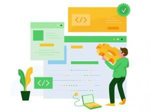 Курс «Java» от HEDU