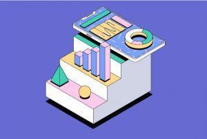 Курс «Продуктовая аналитика: быстрый старт» от Skillbox