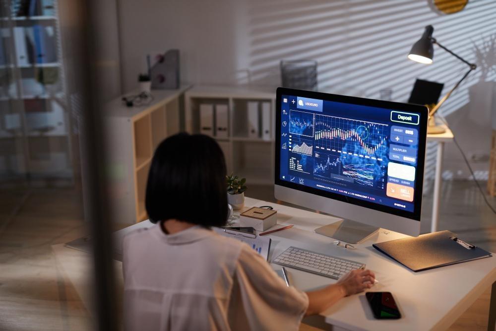 Профессия «Data Scientist» от Productstar