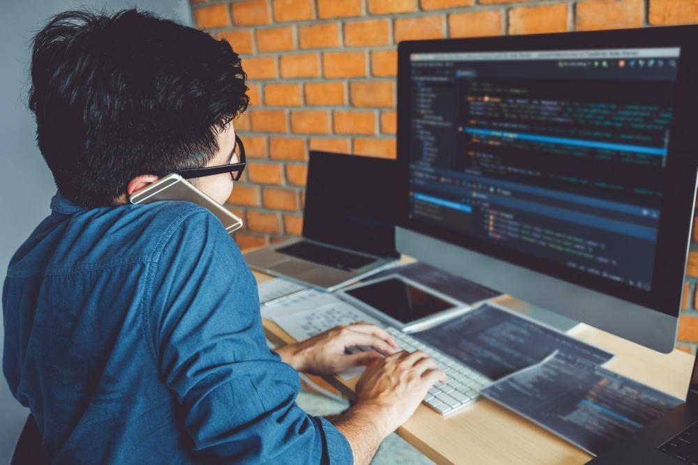 Профессия «Fullstack-разработчик на JavaScript» от SkillFactory