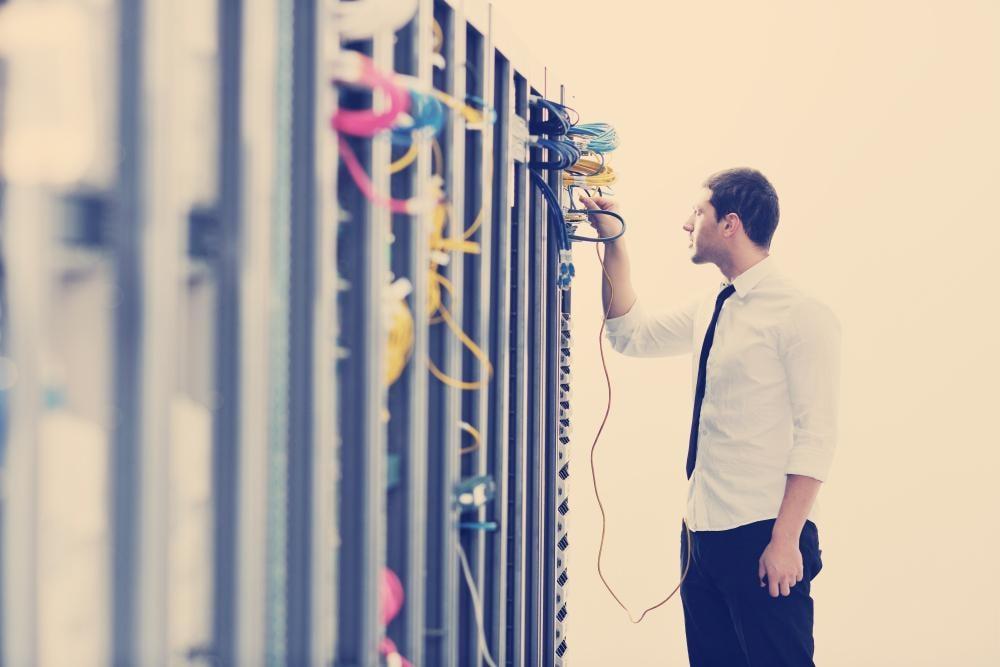 Курс «Data Engineering» от SkillFactory