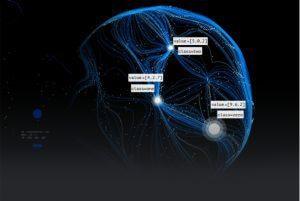 Курс «Старт в аналитике» от Нетологии