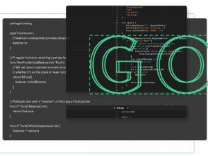 Профессия «Golang-разработчик с нуля» от Нетологии
