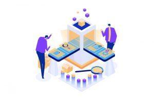 Курс «Тренажёр product-менеджера» от SkillFactory