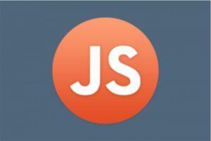 Курс «JavaScript. Уровень 1» от GeekBrains