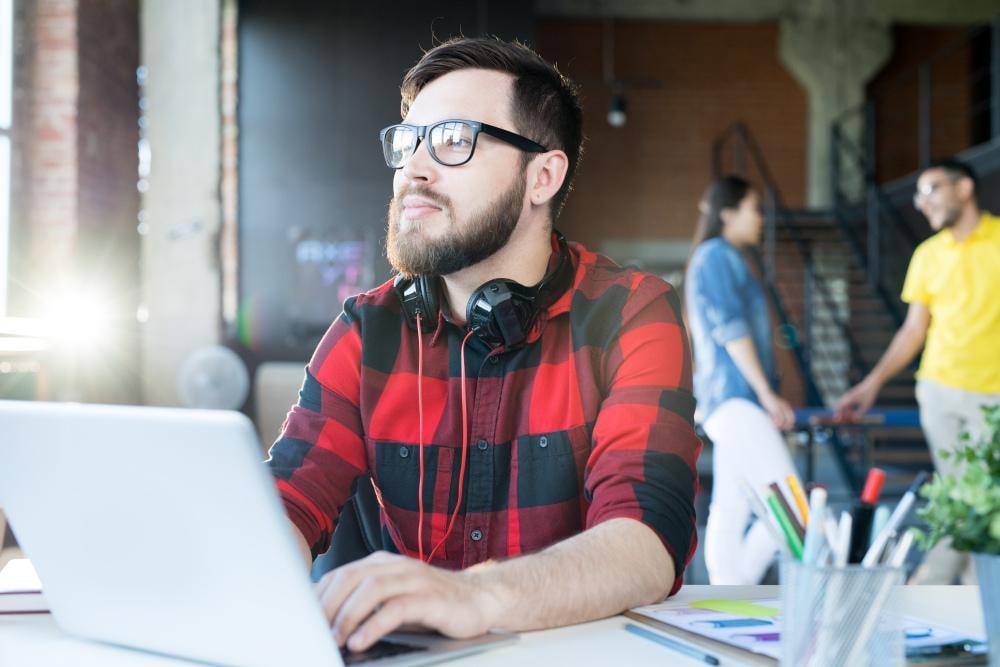 Профессия «Веб-разработчик» от SkillFactory