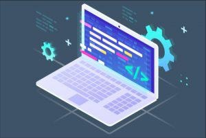 Факультет «Веб-разработки» от GeekBrains