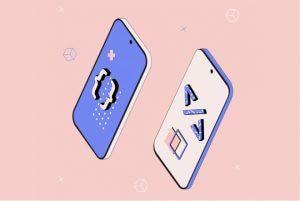 Профессия «Мобильный разработчик» от Skillbox