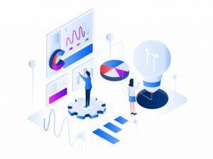Курс «Python, BI и Big Data» от Productstar