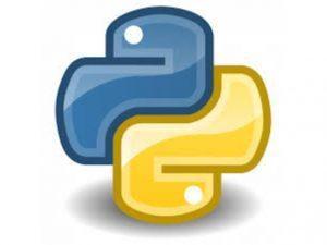 Курс «Python для веб-разработки» от SkillFactory