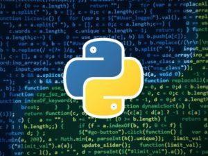 Курс «Python для анализа данных» от SkillFactory