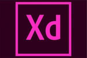 Курс «Adobe XD» от Skillbox