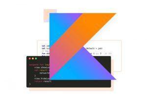 Курс «Разработчик на Kotlin» от Нетологии