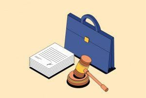 Курс «Правовая сторона бизнеса» от Skillbox