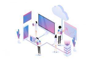 Курс «Big Data для менеджеров» от SkillFactory