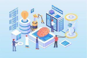 Курс «Machine Learning» от SkillFactory