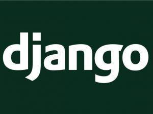 Курс «Django: создание функциональных веб-приложений» от Нетологии