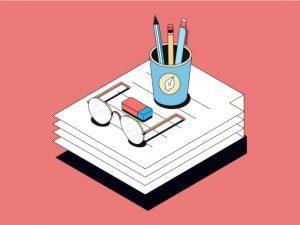 Курс «Копирайтинг от А до Я» от Skillbox
