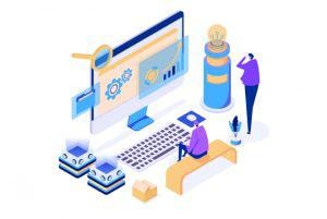 Курс «Аналитик BI» от Productstar
