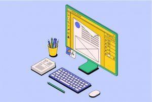 Курс «Веб-дизайн с нуля до PRO» от Skillbox