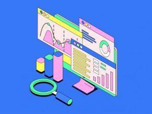 Курс «Веб-аналитика от Ingate» от Skillbox