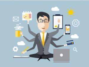 Курс «Управление дизайн-студией» от Skillbox