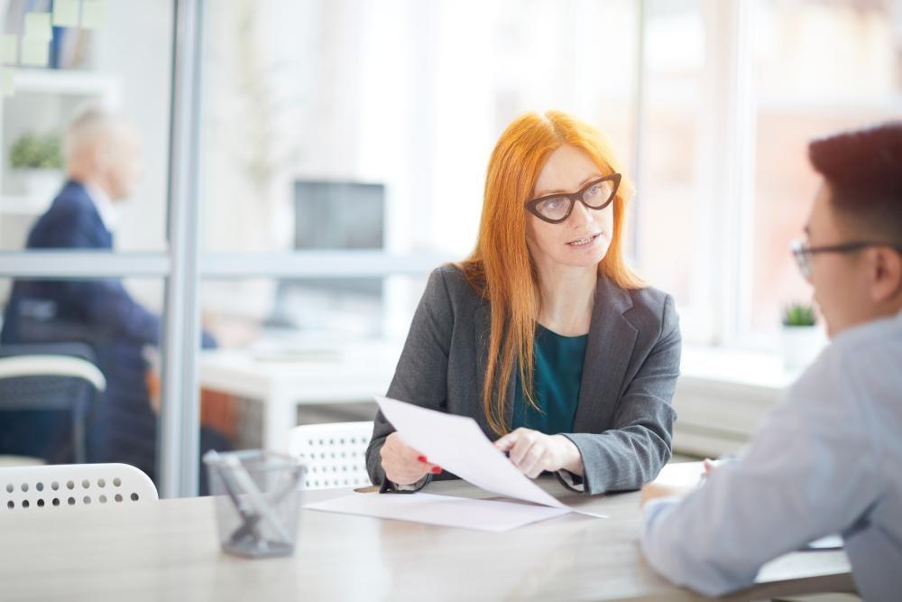 Профессия «HR-менеджер с нуля» от Skillbox