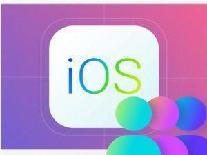 Факультет «iOS-разработки» от GeekBrains