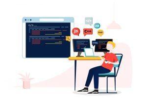 Курс «Java-разработчик» от Productstar
