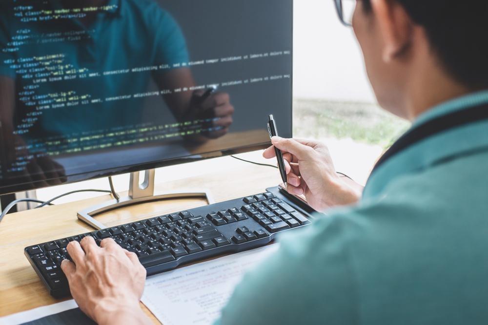 Курс «PHP-разработчик с нуля до PRO» от Skillbox