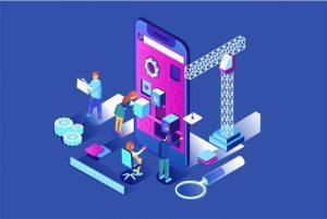 Курс «UX-дизайн» от Skillbox