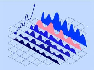Профессия «Data Scientist: анализ данных» от Skillbox