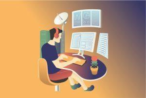 Курс «Аналитик» от ProductStar