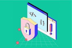 Профессия «Специалист по кибербезопасности» от Skillbox